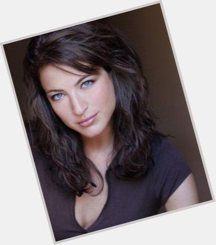 Alexandra Wescourt exclusive hot pic 3.jpg
