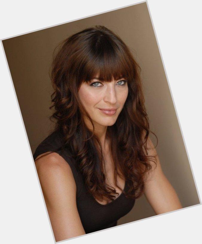 """<a href=""""/hot-women/alexandra-wescourt/where-dating-news-photos"""">Alexandra Wescourt</a>"""