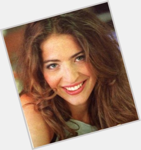 Alexandra Wescourt sexy 0.jpg