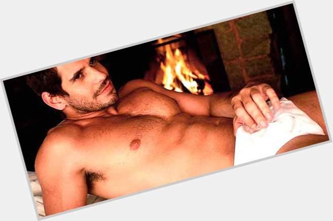 "<a href=""/hot-men/alexandre-barilari/where-dating-news-photos"">Alexandre Barilari</a>"