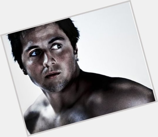 "<a href=""/hot-men/alexandre-bilodeau/where-dating-news-photos"">Alexandre Bilodeau</a> Athletic body,  light brown hair & hairstyles"