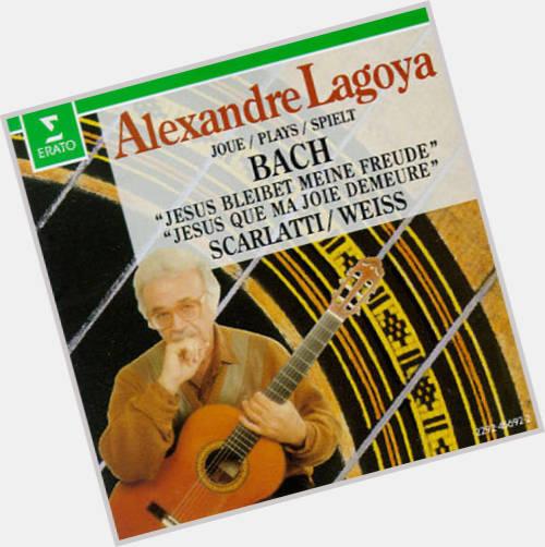 Alexandre Lagoya dating 2.jpg