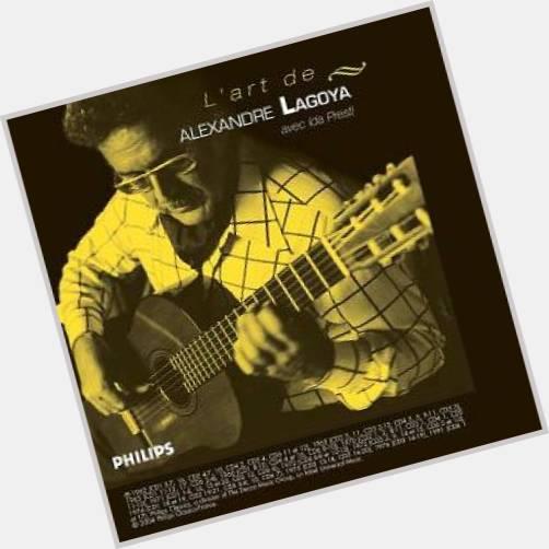 Alexandre Lagoya new pic 6.jpg