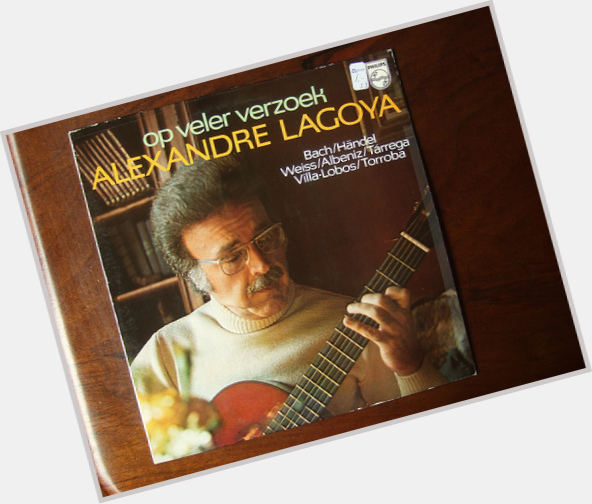 Alexandre Lagoya sexy 4.jpg