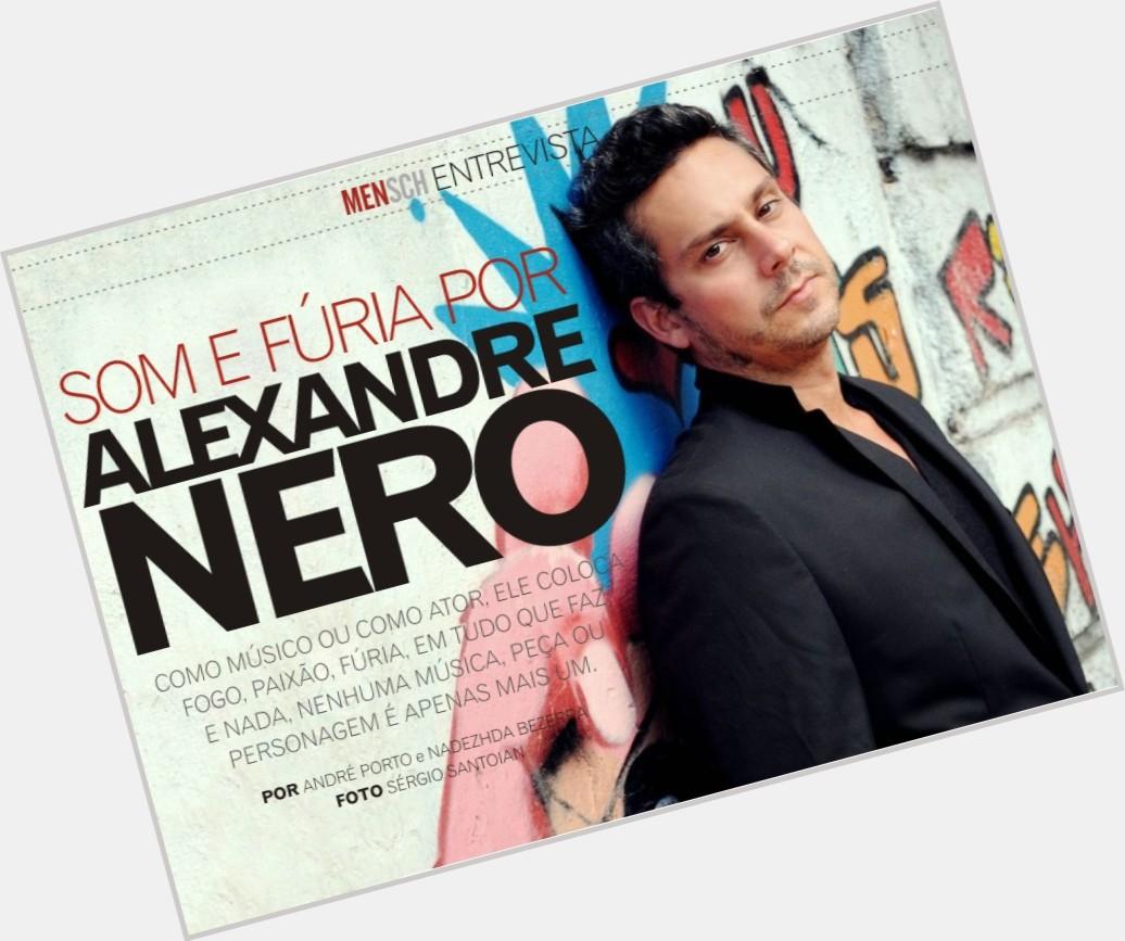"<a href=""/hot-men/alexandre-nero/where-dating-news-photos"">Alexandre Nero</a> Average body,  grey hair & hairstyles"