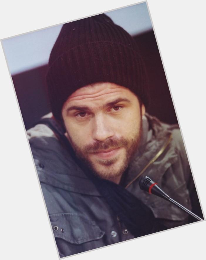 "<a href=""/hot-men/alexandros-parisis/where-dating-news-photos"">Alexandros Parisis</a>  light brown hair & hairstyles"