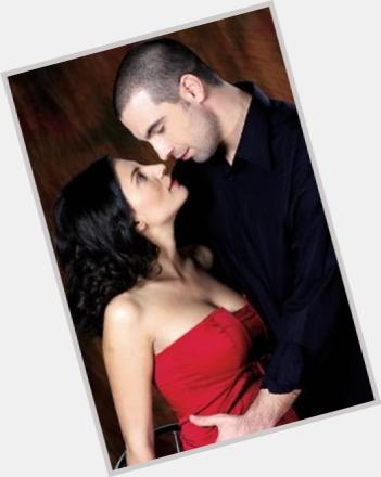 Alexandru Papadopol dating 2.jpg