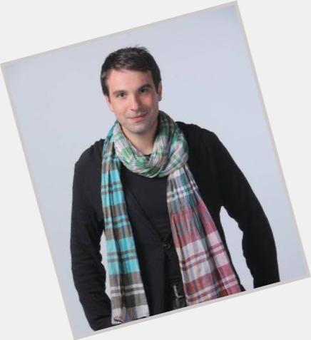 Alexandru Papadopol exclusive hot pic 6.jpg