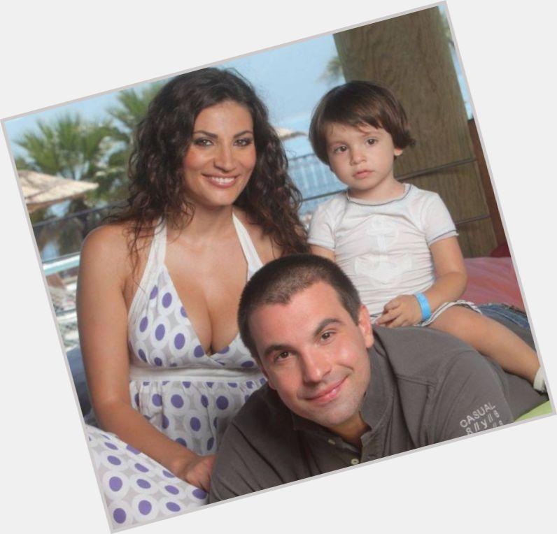 Alexandru Papadopol marriage 3.jpg