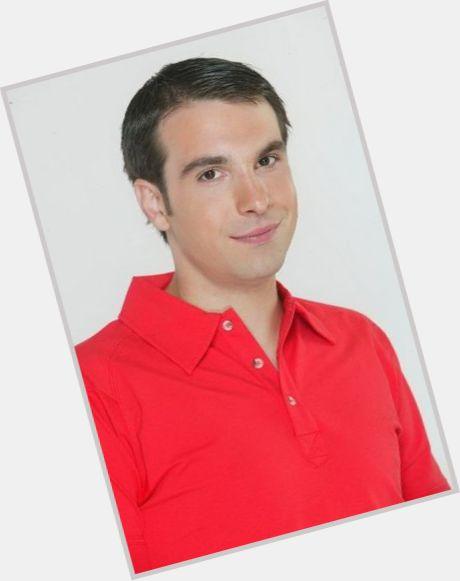 "<a href=""/hot-men/alexandru-papadopol/where-dating-news-photos"">Alexandru Papadopol</a>"
