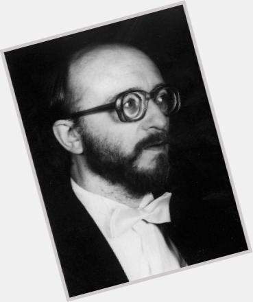 Alexei Lubimov birthday 2015