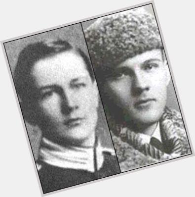 """<a href=""""/hot-men/alexei-tammet-romanov/where-dating-news-photos"""">Alexei Tammet Romanov</a>"""