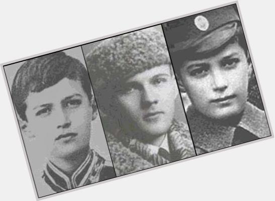 Alexei Tammet Romanov sexy 0.jpg