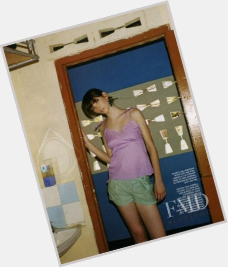 Alexis Cording full body 4.jpg