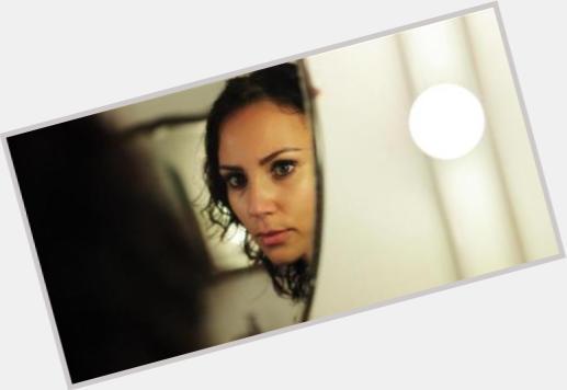 "<a href=""/hot-women/alexis-jayne-defoe/where-dating-news-photos"">Alexis Jayne Defoe</a>"