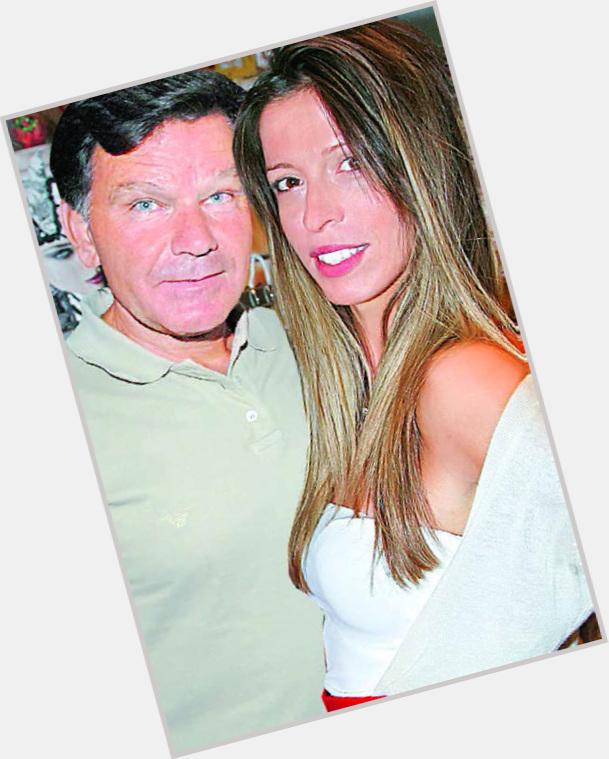Alexis Kougias marriage 8.jpg