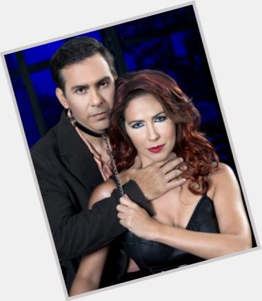 "<a href=""/hot-women/alfonsina-molinari/where-dating-news-photos"">Alfonsina Molinari</a>"