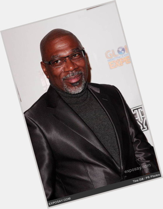 Alfonso Freeman Official Site For Man Crush Monday Mcm