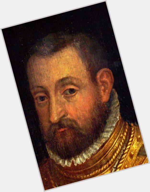 Alfonso I D Este Duke Of Ferrara body 5.jpg