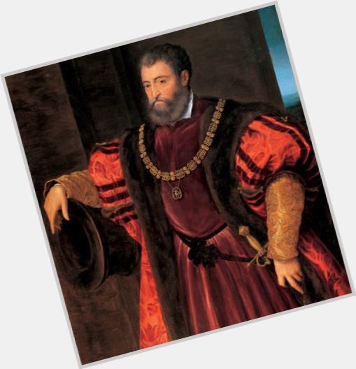 Alfonso I D Este Duke Of Ferrara dating 2.jpg