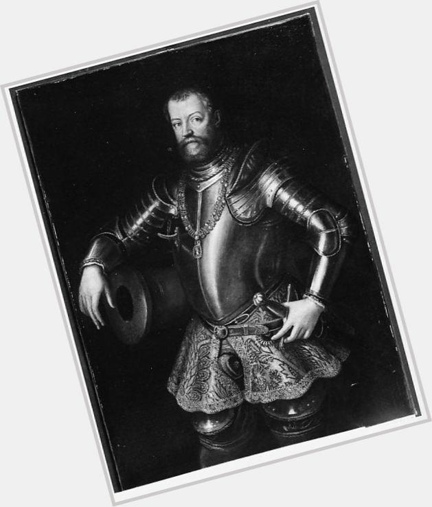 Alfonso I D Este Duke Of Ferrara full body 7.jpg