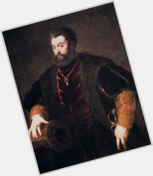Alfonso I D Este Duke Of Ferrara marriage 3.jpg