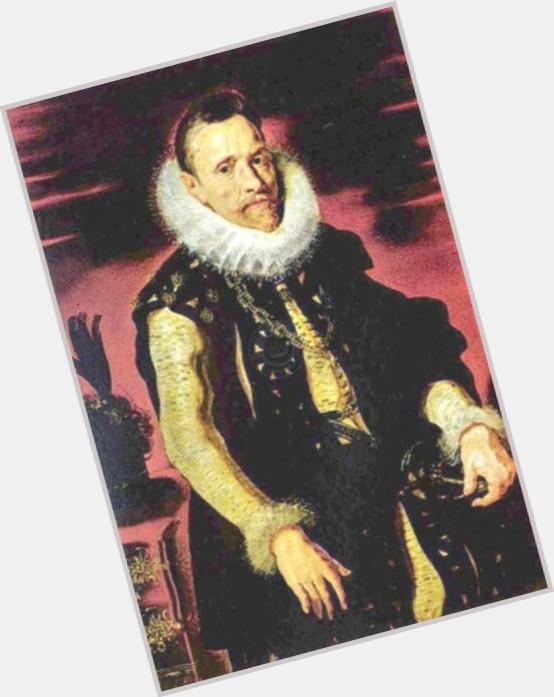 """<a href=""""/hot-men/alfonso-i-d-este-duke-of-ferrara/where-dating-news-photos"""">Alfonso I D Este Duke Of Ferrara</a>"""