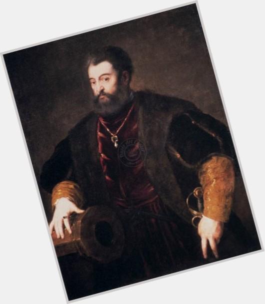 Alfonso I D Este Duke Of Ferrara sexy 0.jpg