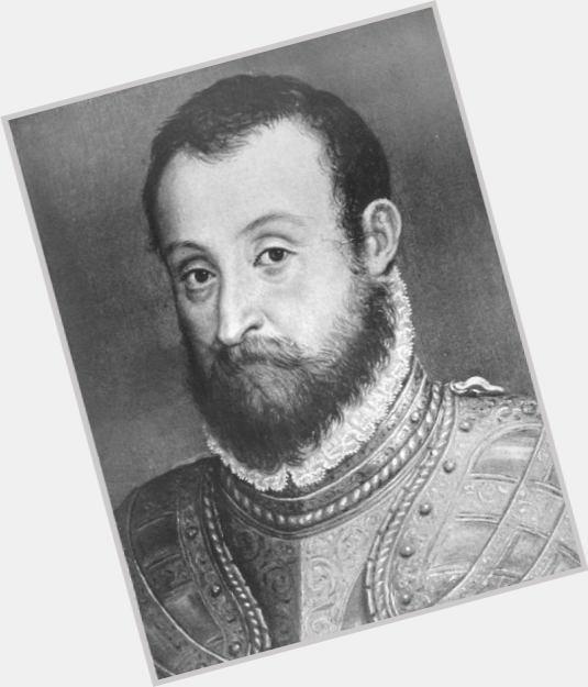 Alfonso I D Este Duke Of Ferrara where who 6.jpg