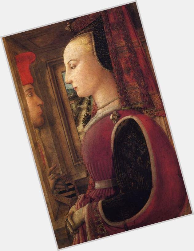 "<a href=""/hot-men/alfonso-ii-of-naples/where-dating-news-photos"">Alfonso Ii Of Naples</a> Slim body,"