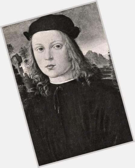 Alfonso Of Aragon sexy 0.jpg