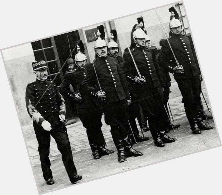 "<a href=""/hot-men/alfred-dreyfus/where-dating-news-photos"">Alfred Dreyfus</a>"