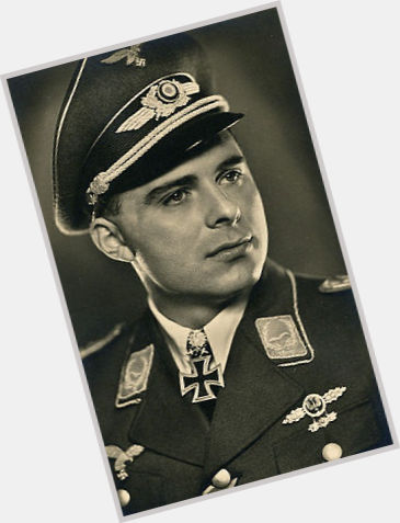 Alfred Druschel sexy 0.jpg