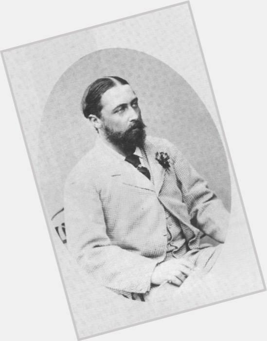 Alfred Duke Of Saxe Coburg And Gotha dating 5.jpg