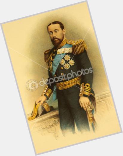 Alfred Duke Of Saxe Coburg And Gotha sexy 3.jpg