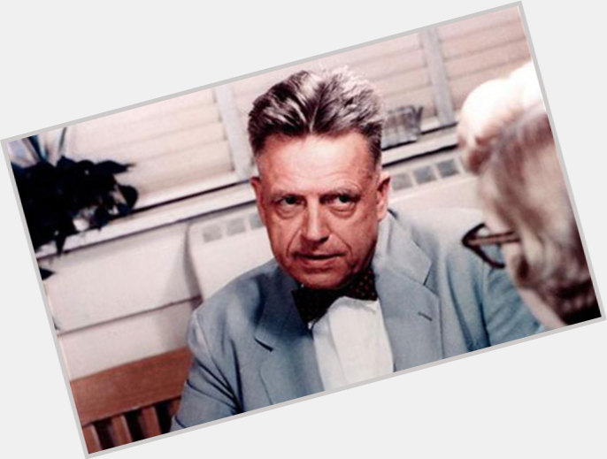 "<a href=""/hot-men/alfred-kinsey/where-dating-news-photos"">Alfred Kinsey</a>"