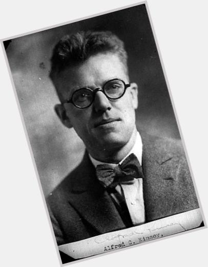 Alfred Kinsey sexy 0.jpg