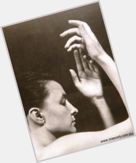 Alfred Stieglitz dating 2.jpg