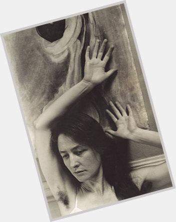 Alfred Stieglitz dating 5.jpg