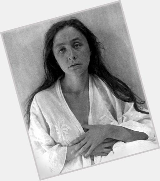 Alfred Stieglitz sexy 0.jpg
