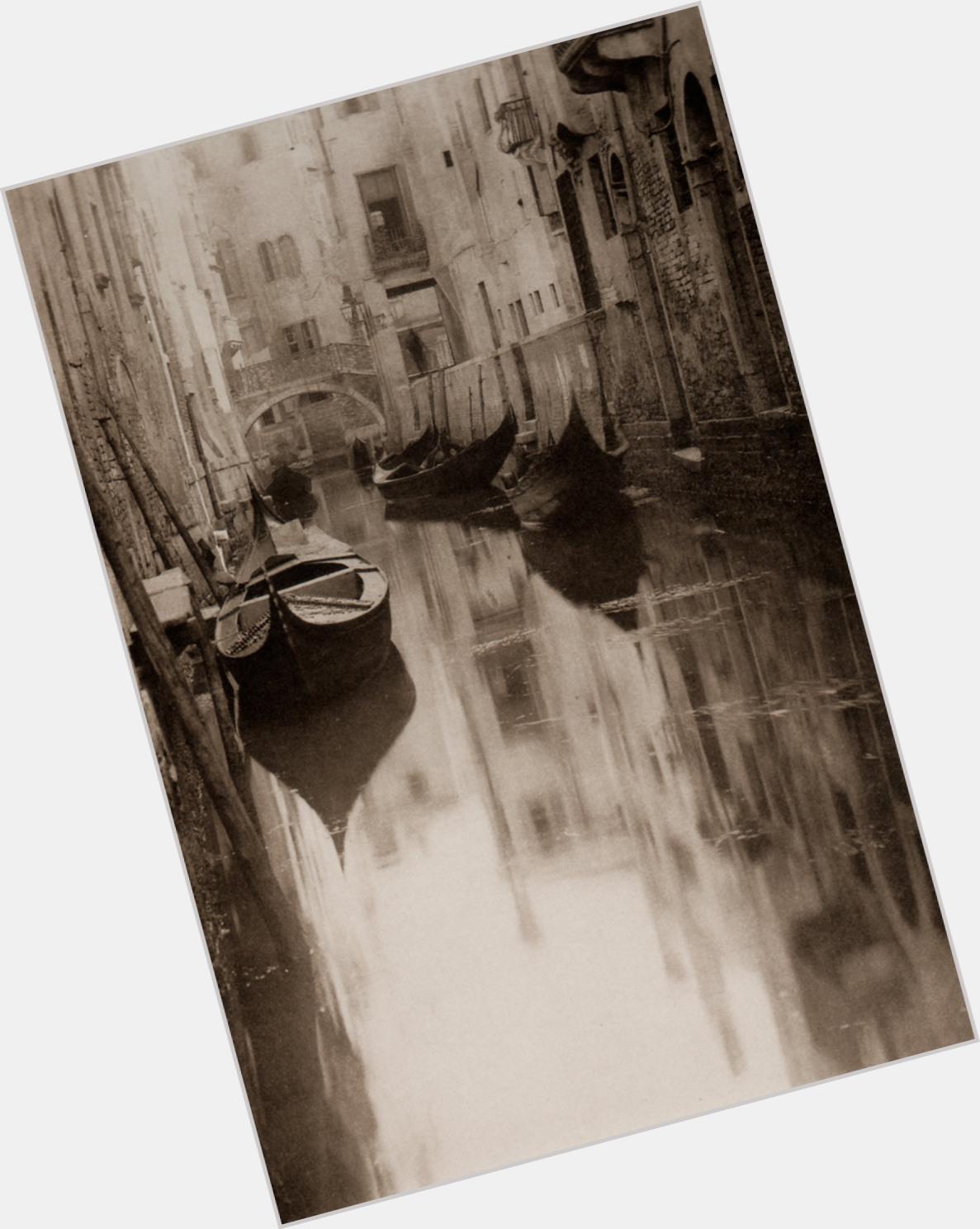 Alfred Stieglitz sexy 6.jpg