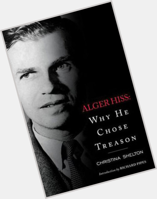 alger black single men Alger hiss, the son of a  rebuffed him for other men,  agent was as delusional as his claim of having been a close friend of alger and priscilla hiss (9) alger.