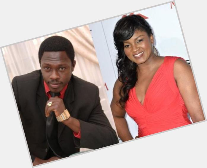 Ali Nuhu marriage 3