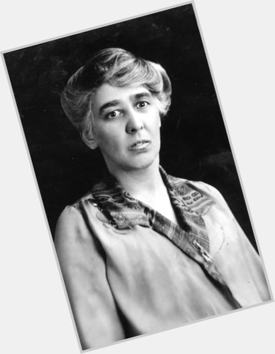 Alice Cary new pic 1.jpg