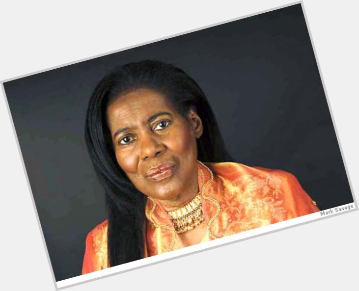 Http://fanpagepress.net/m/A/Alice Coltrane New Pic 1