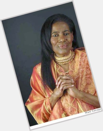 Alice Coltrane new pic 5