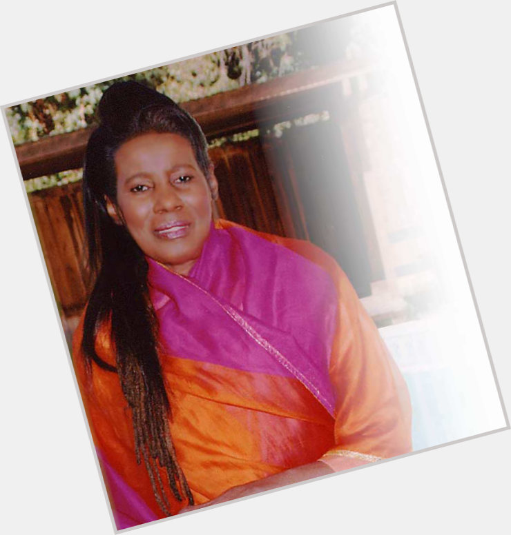 Alice Coltrane birthday 2015