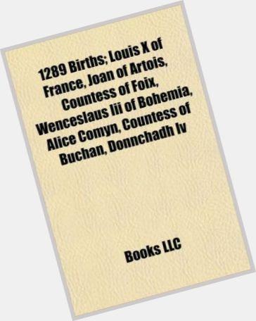 "<a href=""/hot-women/alice-comyn-countess-of-buchan/where-dating-news-photos"">Alice Comyn Countess Of Buchan</a>"