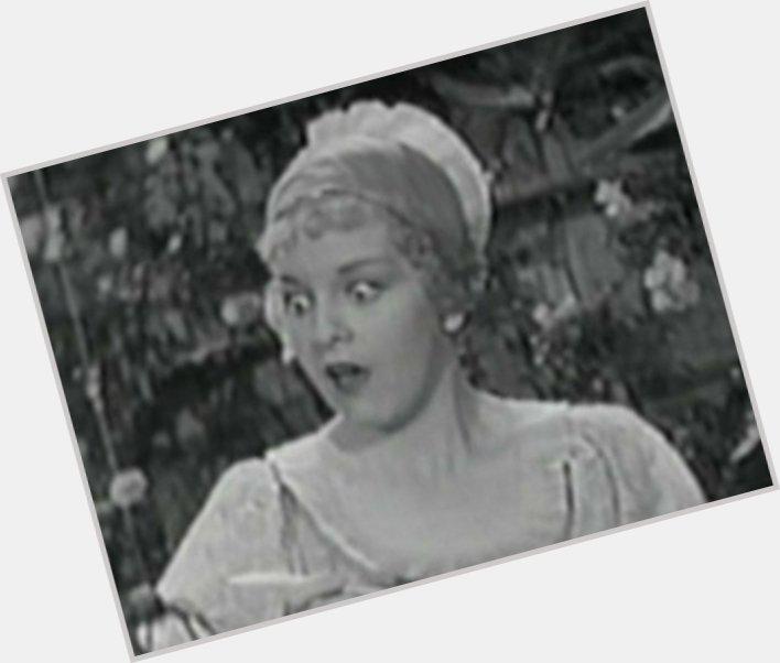 "<a href=""/hot-women/alice-dahl/where-dating-news-photos"">Alice Dahl</a> Slim body,  blonde hair & hairstyles"