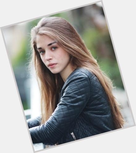 Alice Isaaz new pic 1.jpg